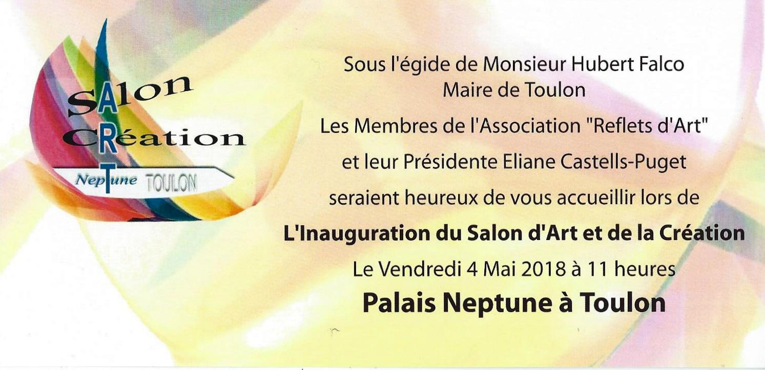 invitation-vernissage