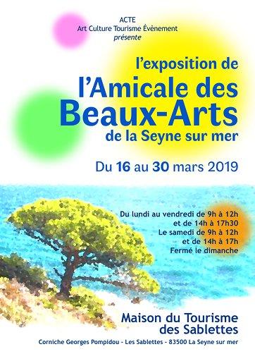 2019-flyer-maison-tourisme