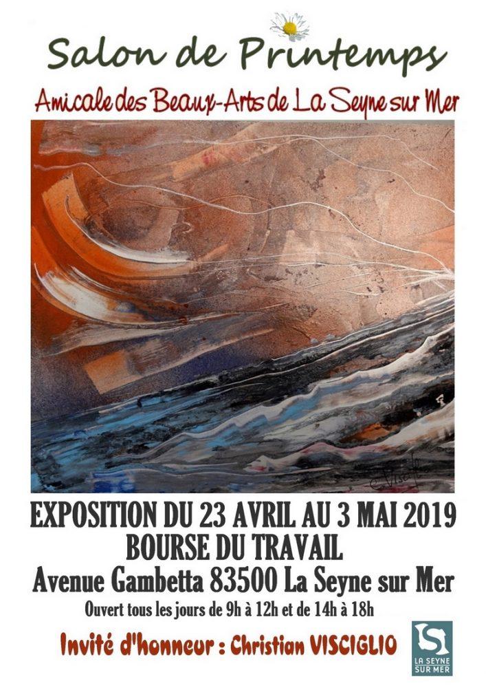 20190313-flyer-bourse-du-travail-2019